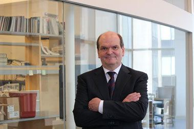 Krzysztof Palczewski Department of Pharmacology
