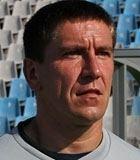 Krzysztof Pyskaty img90minutplpixplayerspyskatykrzysztofjpg