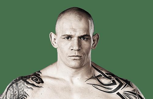 Krzysztof Soszynski Krzysztof Soszynski Official UFC Fighter Profile