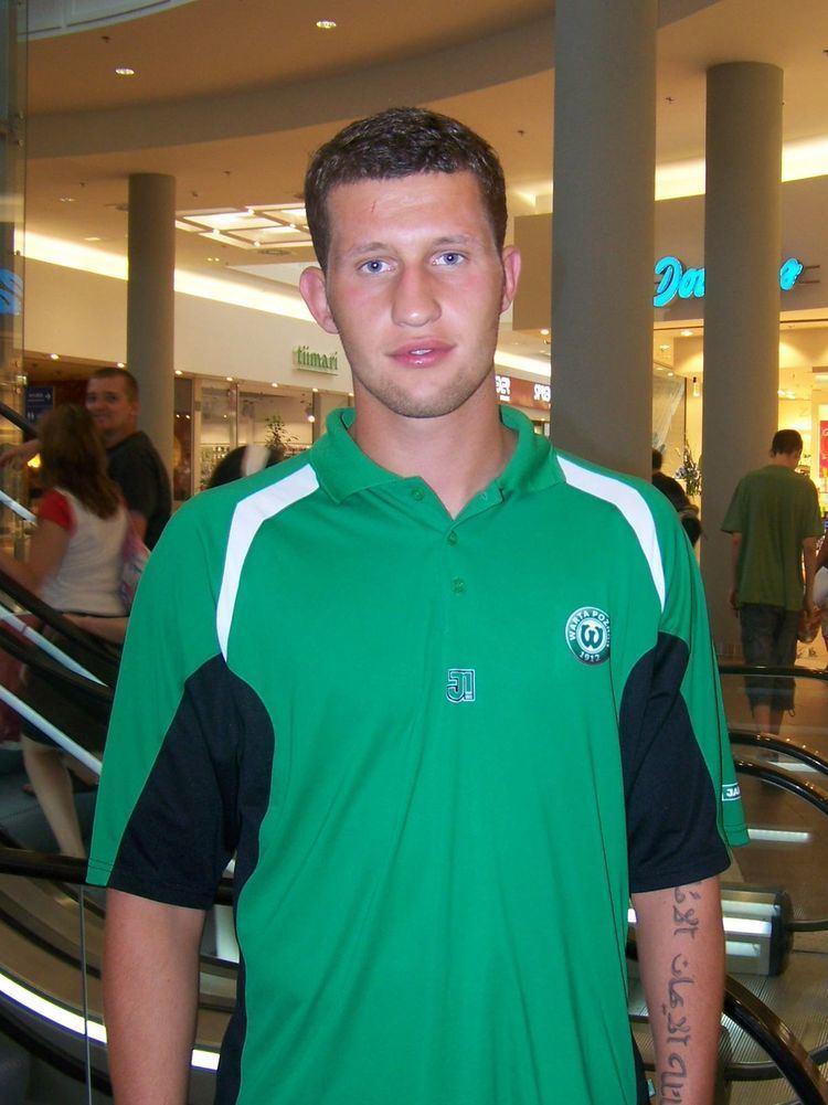 Krzysztof Strugarek Krzysztof Strugarek Wikipedia