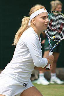 Ksenia Pervak httpsuploadwikimediaorgwikipediacommonsthu