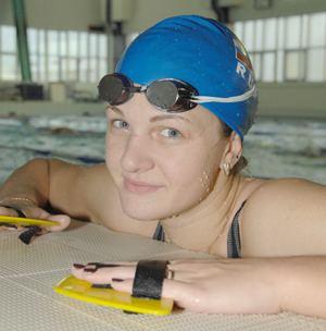Kseniya Moskvina iswimmerrufotomoskvinamoskvina3jpg