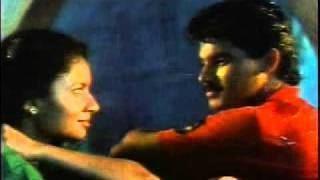 Kshanakkathu akashadeepamkshanakathu YouTube