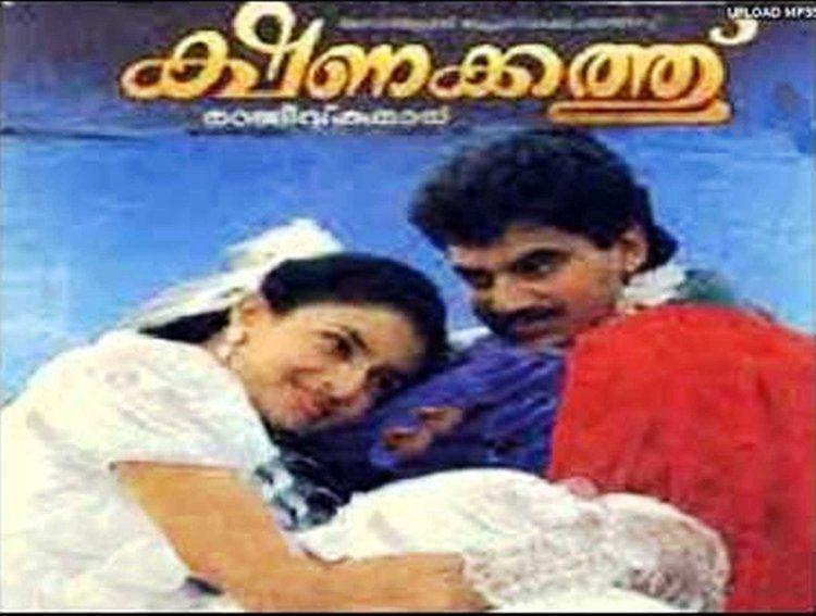 Kshanakkathu Kshanakathu 1990 IMDb
