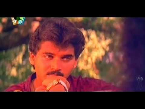 Kshanakkathu Kshanakathu 6 Nedumudi Venu TKRajeev Kumar Malayalam Movie