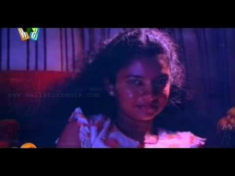 Kshanakkathu Kshanakathu 2 Nedumudi Venu TKRajeev Kumar Malayalam Movie