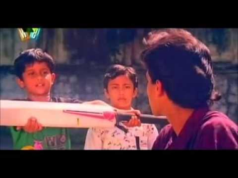 Kshanakkathu KshanakathuMalayalam full movie 1990 YouTube