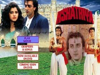 zulmnet View topic Kshatriya WEG vs Mosebaer vs GVI DVD Shots