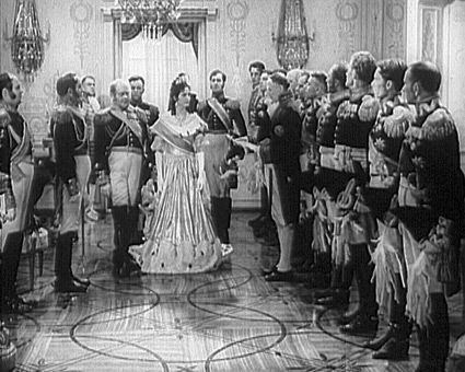 Księżna Łowicka Ksina owicka 1932 Telemagazynpl