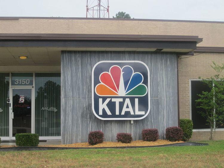 KTAL TV - Alchetron, The Free Social Encyclopedia