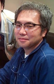Kōtarō Nakagawa httpsmyanimelistcdndenacomimagesvoiceactor