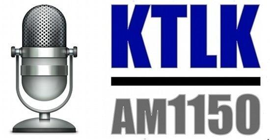 KTLK (AM) ricksancheztvcomwpcontentuploads201206ktlk1