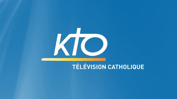 KTO (TV channel) tvdirectplusfrwpcontentuploads201510ktojpg