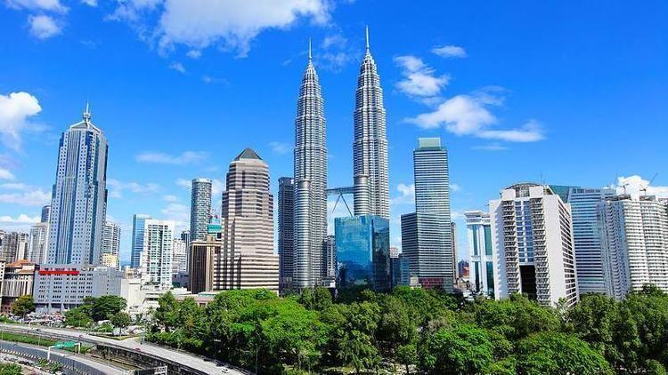Kuala Lumpur Everything You Need to Know about Kuala Lumpur