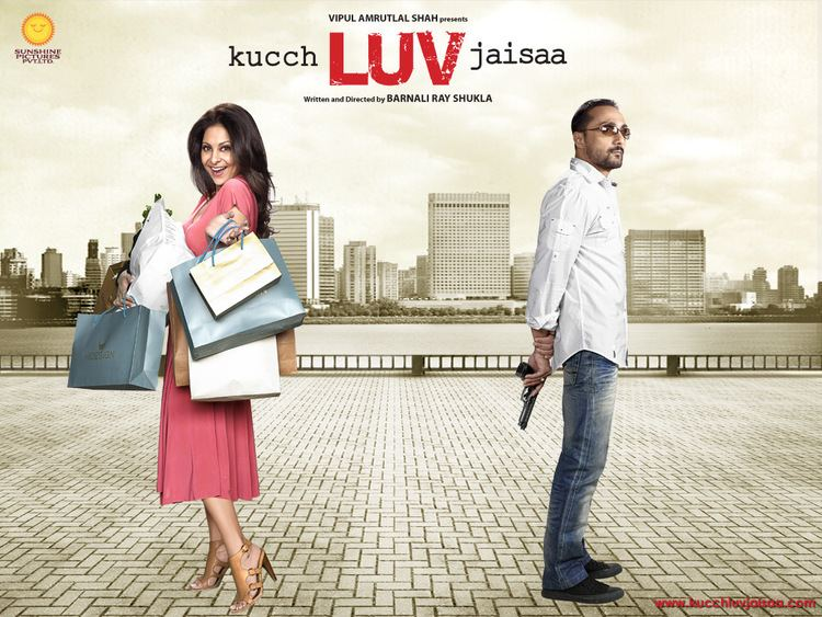 Prediction for KUCCH LUV JAISAA