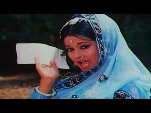 Haye Haye Re Ek Ladka Kuchhe Dhaage Hindi Film Song YouTube