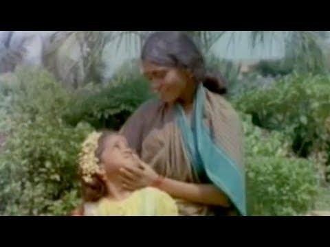 Kudumbam Oru Kadambam movie scenes Kalviyil Saraswati S V Shekar Suhasini Kudumbam Oru Kadambam Tamil Classic Song