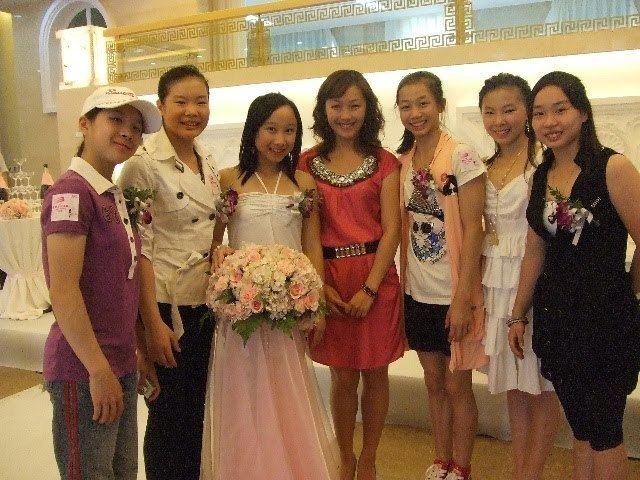 Kui Yuanyuan Chinese Gymnastics Blog Kui Yuanyuan Gymnastike39s