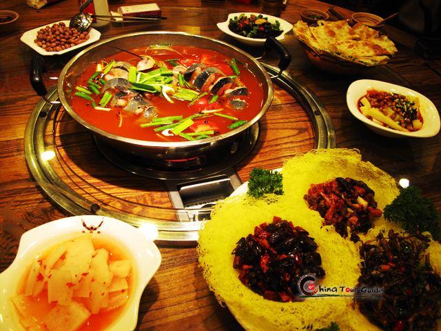 Kukatpally Cuisine of Kukatpally, Popular Food of Kukatpally