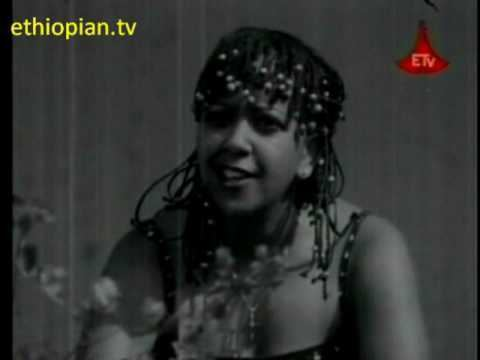 Kuku Sebsebe Ethiopian Music Kuku Sebsebe Tizita YouTube