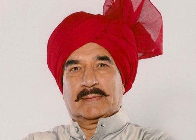Kulbhushan Kharbanda indtvimgcommtmovies201209kulbhushantheatre