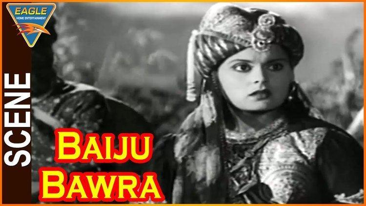 Kuldip Kaur Baiju Bawra Hindi Movie Kuldip Kaur Search For Bharat Meena