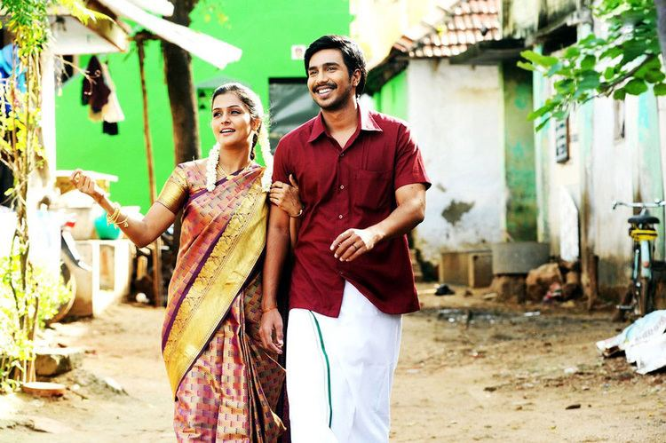Kullanari Koottam Chennai365 Kullanari Koottam Movie Stills