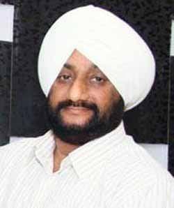 Kulwant Singh (politician) wwwyespunjabcomimagesSADKulwantSinghSADjpg