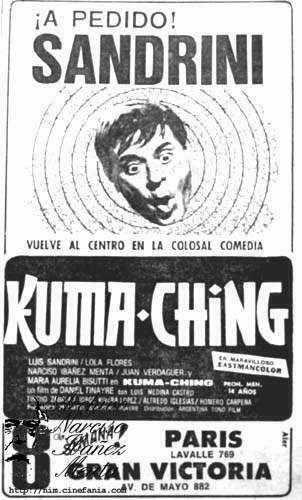 Kuma Ching nimcinefaniacomnimpicsa4000jpg
