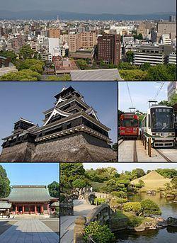 Kumamoto httpsuploadwikimediaorgwikipediacommonsthu