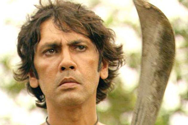Kumar Gaurav Kumar Gaurav to Uday Chopra Star kids who flopped
