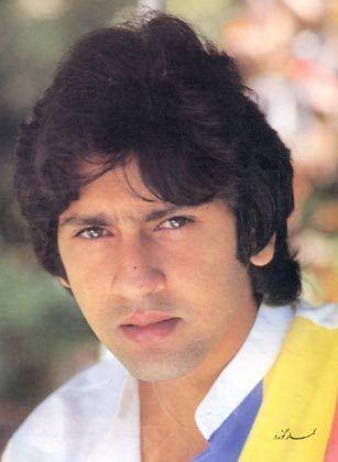 Kumar Gaurav Indian Actor Kumar Gaurav Best Bollywood Movies