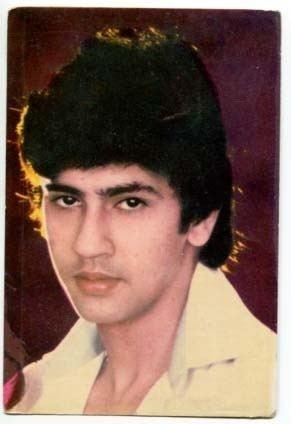 Kumar Gaurav 8 best Sanjay Dutt images on Pinterest Bollywood Indian movies