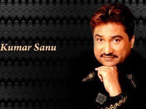 Kumar Sanu Kumar Sanu Disc 2 Mp3 Songs Kumar Sanu Album Songs