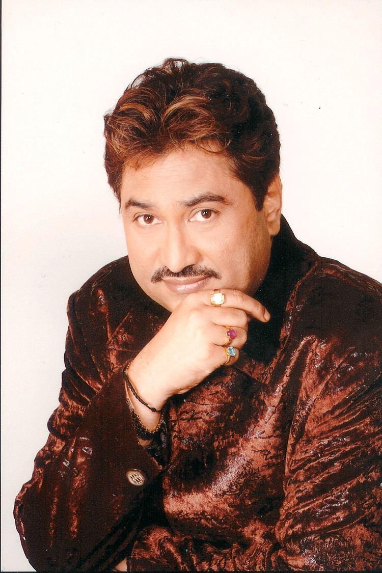 Kumar Sanu Kumar Sanu Pictures Photos Wallpapers
