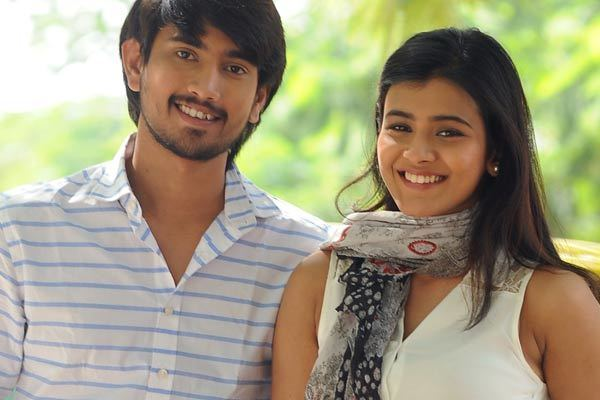 Kumari 21F Kumari 21F Telugu movie review Sukumar Raj Tarun
