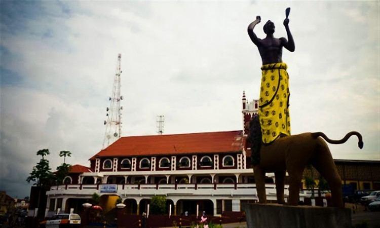 Kumasi httpsbuzzghanacomwpcontentuploads201410k
