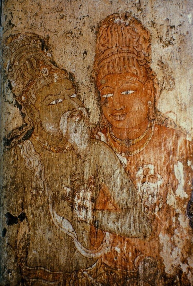Kumbakonam in the past, History of Kumbakonam