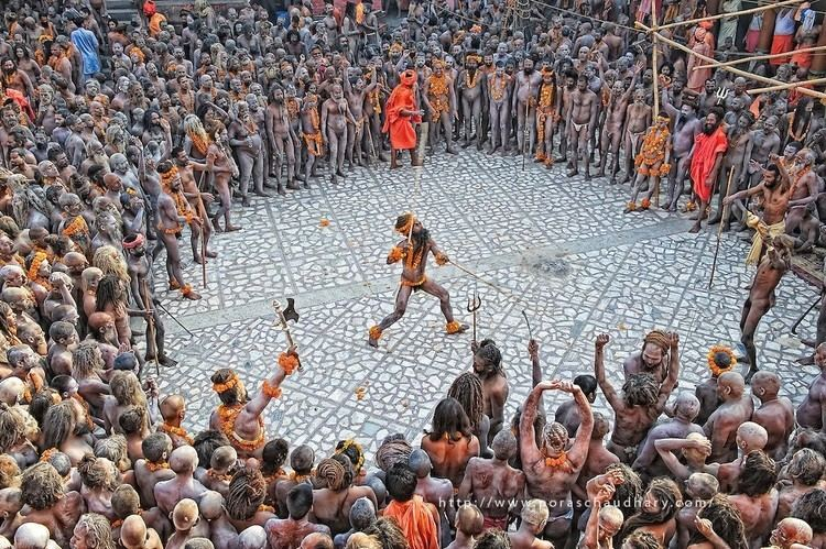 Kumbh Mela Kumbh Mela All The Facts You Should Know About The World39s Largest