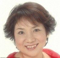Kumiko Osugi wwwnautiljoncomimagespeople0003osugikumiko