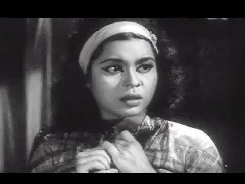 Kumkum (actress) Picture 346119 Telugu Actress Kumkum Hot in Saree Stills