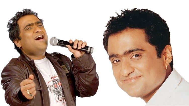 Kunal Ganjawala Unforgettable Singer Kunal Ganjawala YouTube