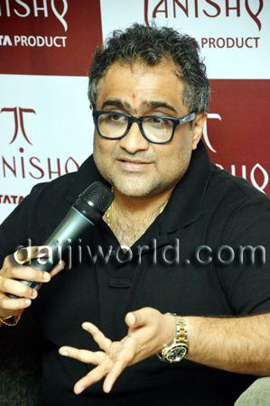 Kunal Ganjawala Mangaluru Renowned Singer Kunal Ganjawala performs in city t