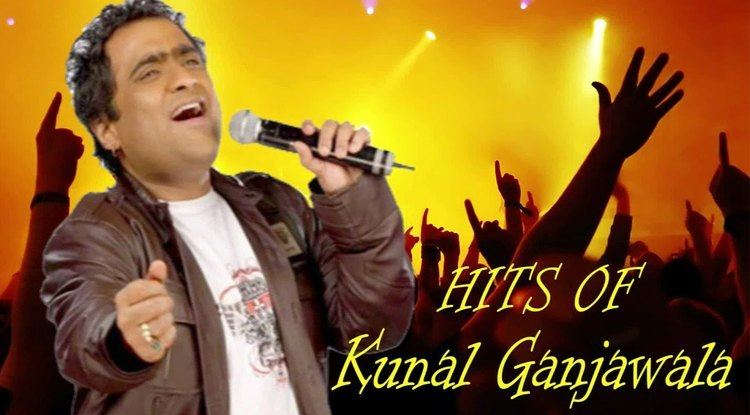Kunal Ganjawala Best Of Kunal Ganjawala Hit Songs Collection HD Video YouTube