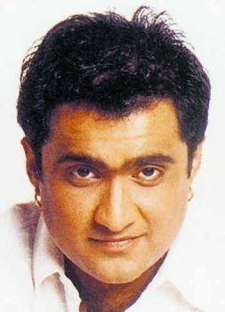Kunal Ganjawala Kunal Ganjawala Kannada Singer Movies Biography Photos
