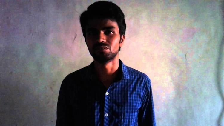 Kunal Kumar Kunal Kumar Acting Auditions1 YouTube