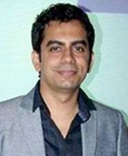 Kunal Kumar wwwindicinecomimagesgallerybollywoodactorsk