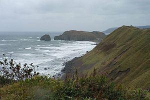 Kunashir Island httpsuploadwikimediaorgwikipediacommonsthu