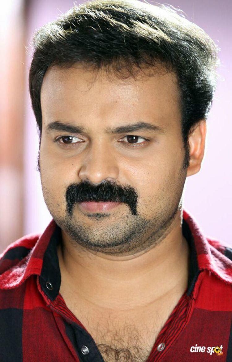 Kunchacko Boban Kunchacko boban Malayalam Actor Photos