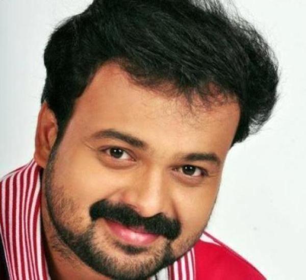Kunchacko Boban Kunchacko Boban Dons New Look for His Next Malayalam